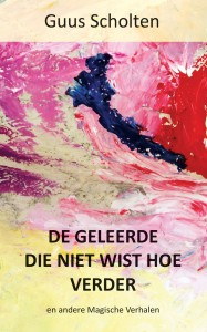 DeGeleerde-Cover-187x300