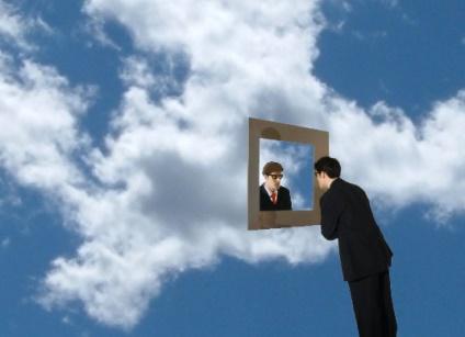 zelfreflectie-evalueren